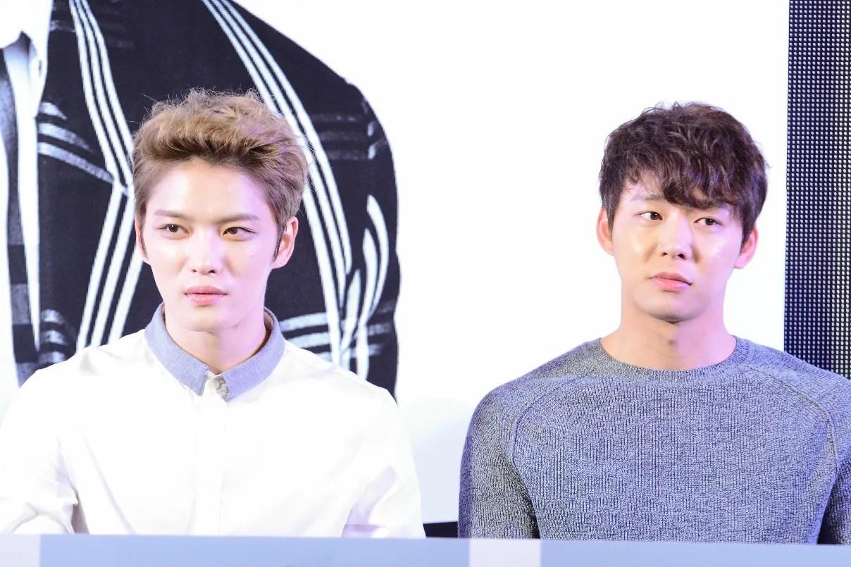 photo Pingboook_12.jpg