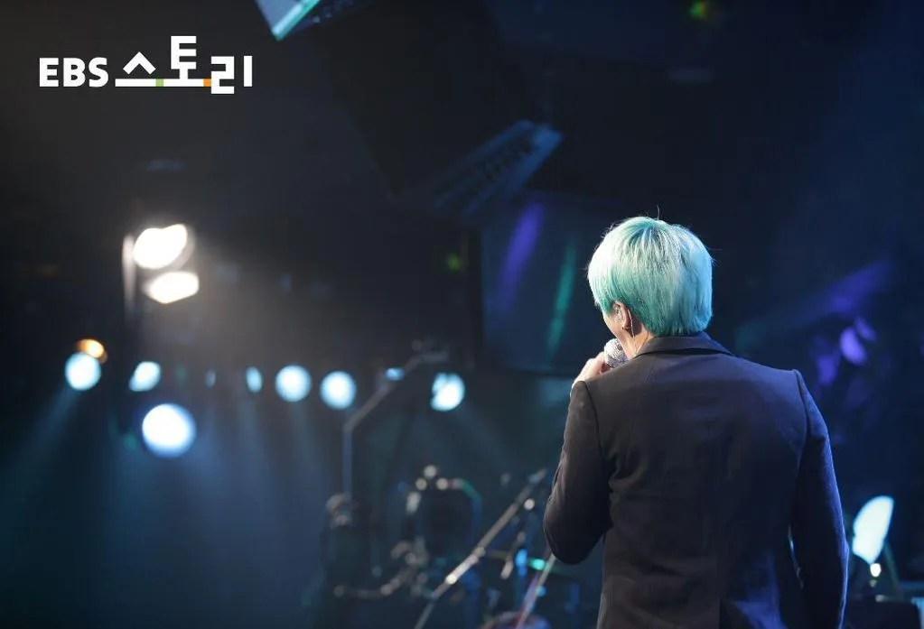 photo rehearsal11.jpg