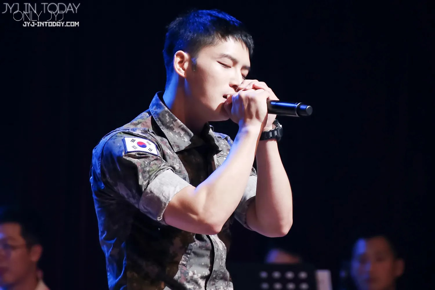 photo JYJinToday_01.jpg