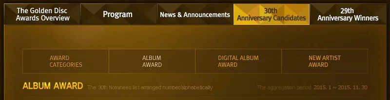 photo 30thgoldendisk-1.png
