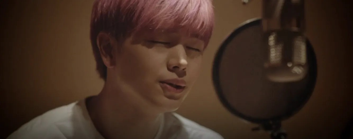 photo yook-sungjae.png