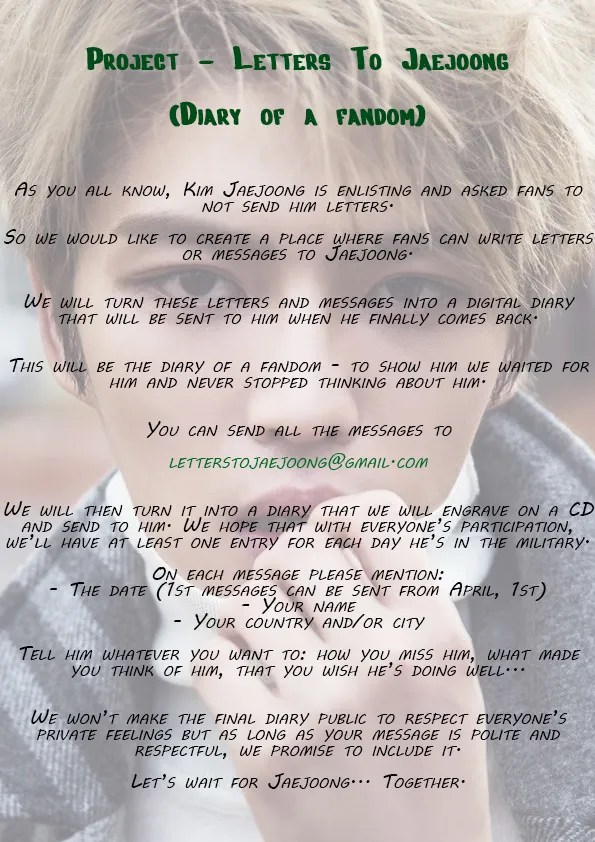 photo Letters to Jaejoong_1.jpg