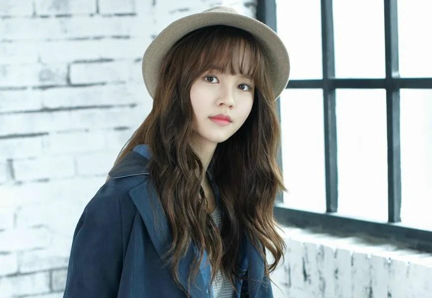 photo kim-so-hyun.jpg