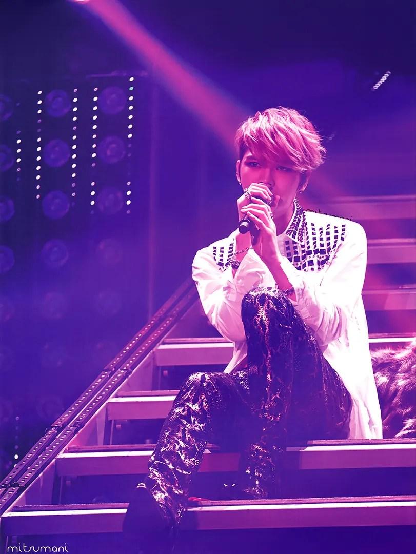 photo Mitsumani_04.jpg