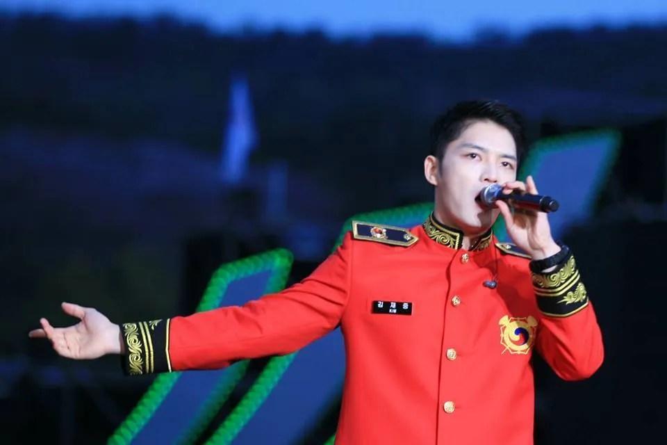 photo ChangwonCity_02.jpg