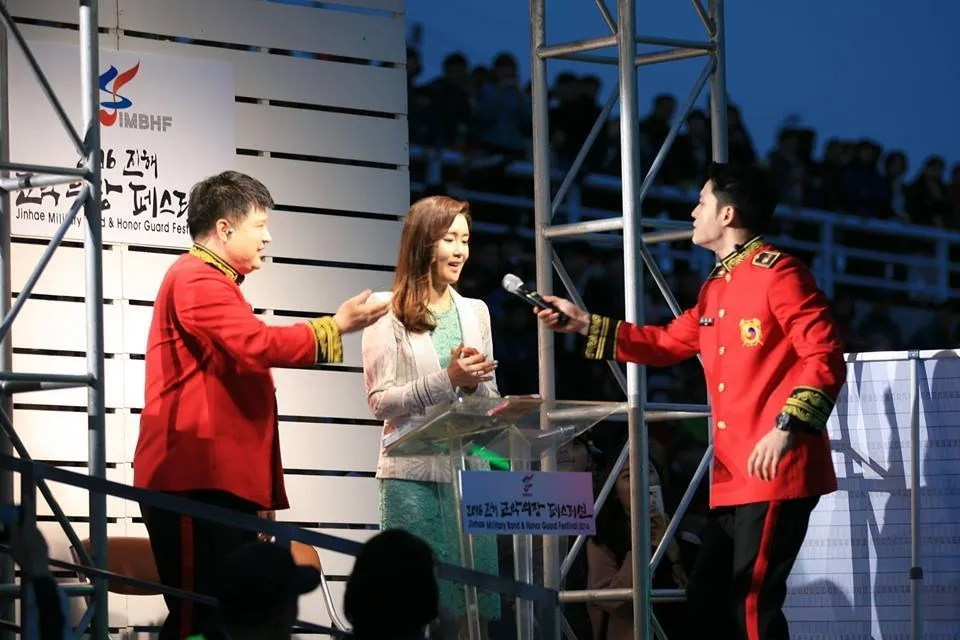 photo ChangwonCity_11.jpg