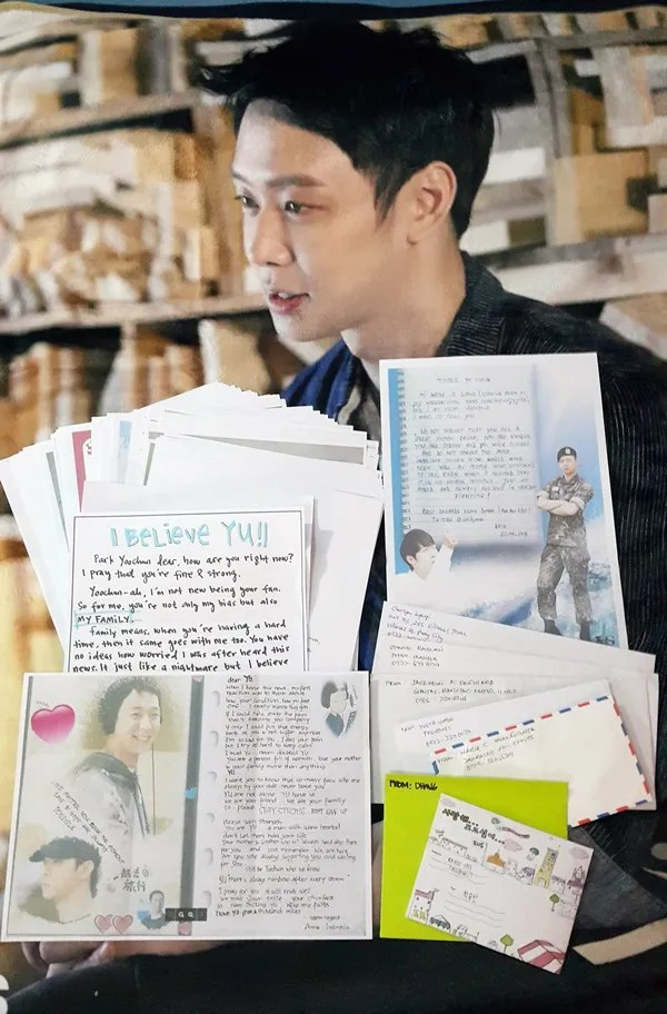 photo Yoochun_letters1.jpg