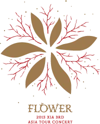 photo logo-flower.png