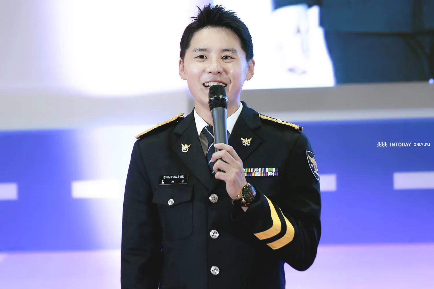 photo JYJ_inToday_03.jpg