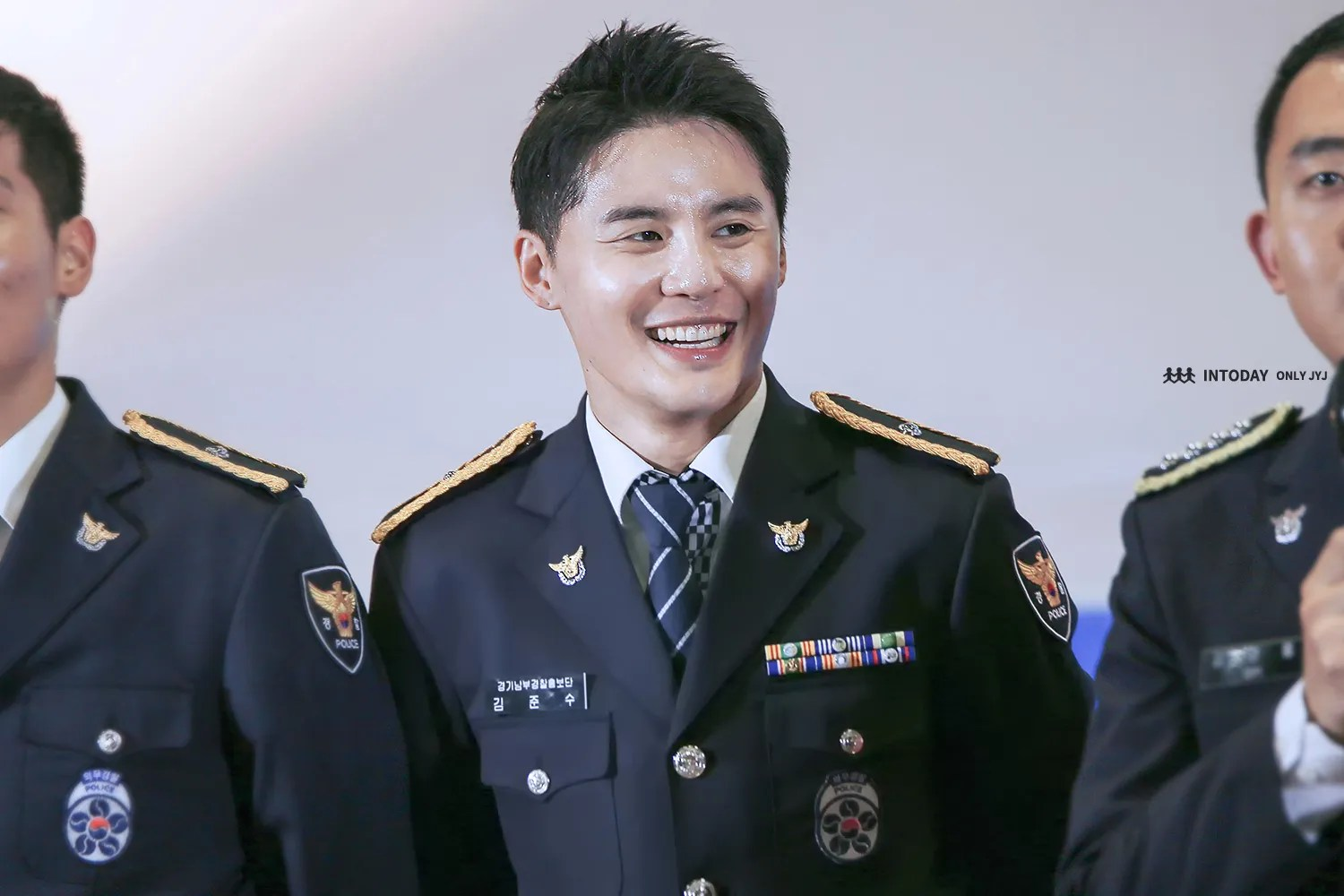 photo JYJ_inToday_04.jpg