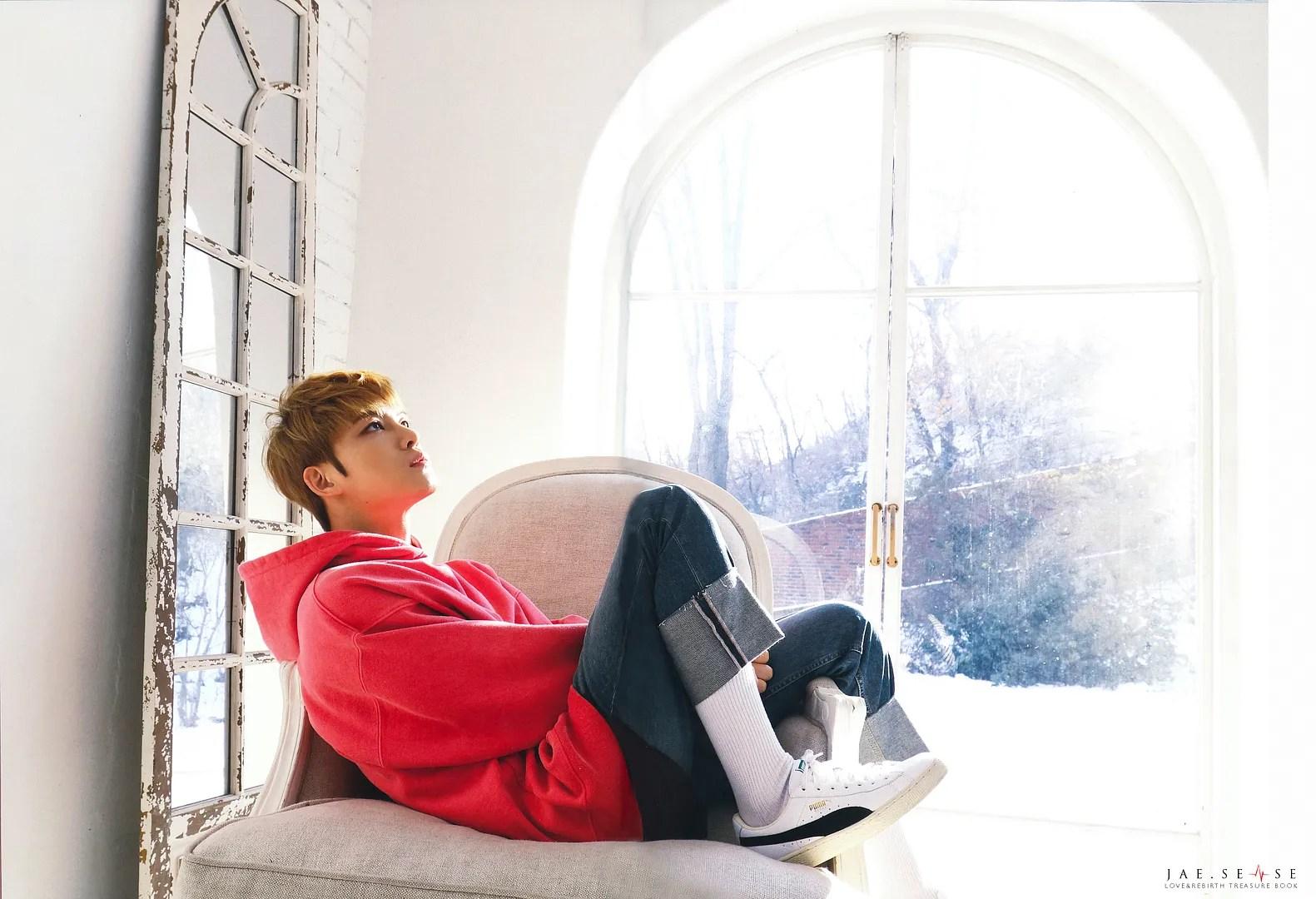 photo Jae.Sense_12.jpg
