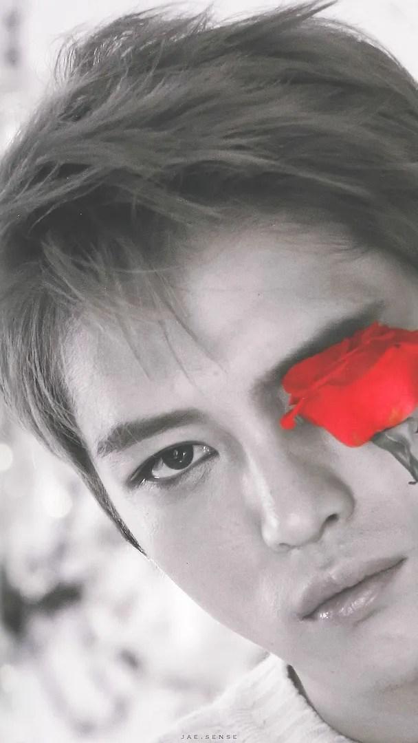 photo Jae.Sense_21.jpg