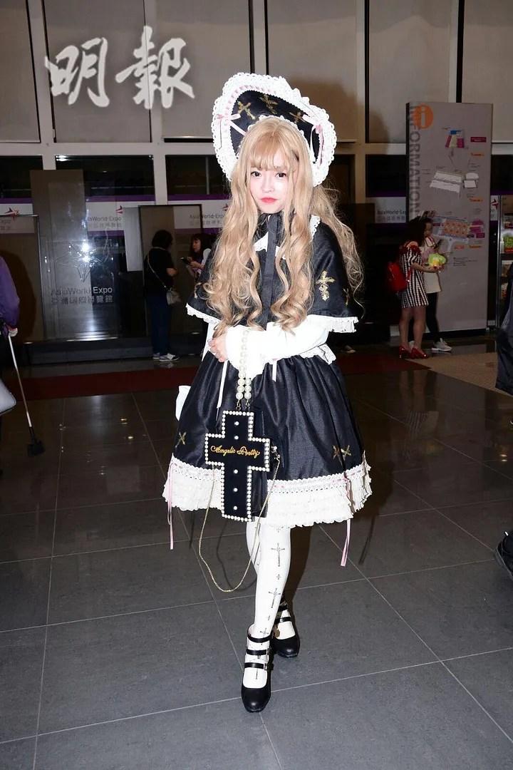 photo ol.mingpao_05.jpg