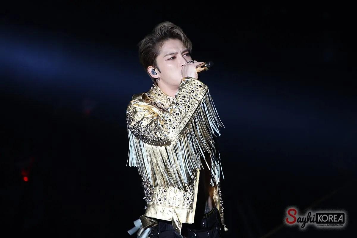 photo Sayhi_Korea_11.jpg