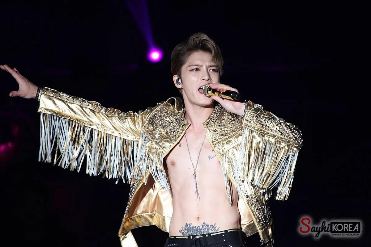 photo Sayhi_Korea_13.jpg