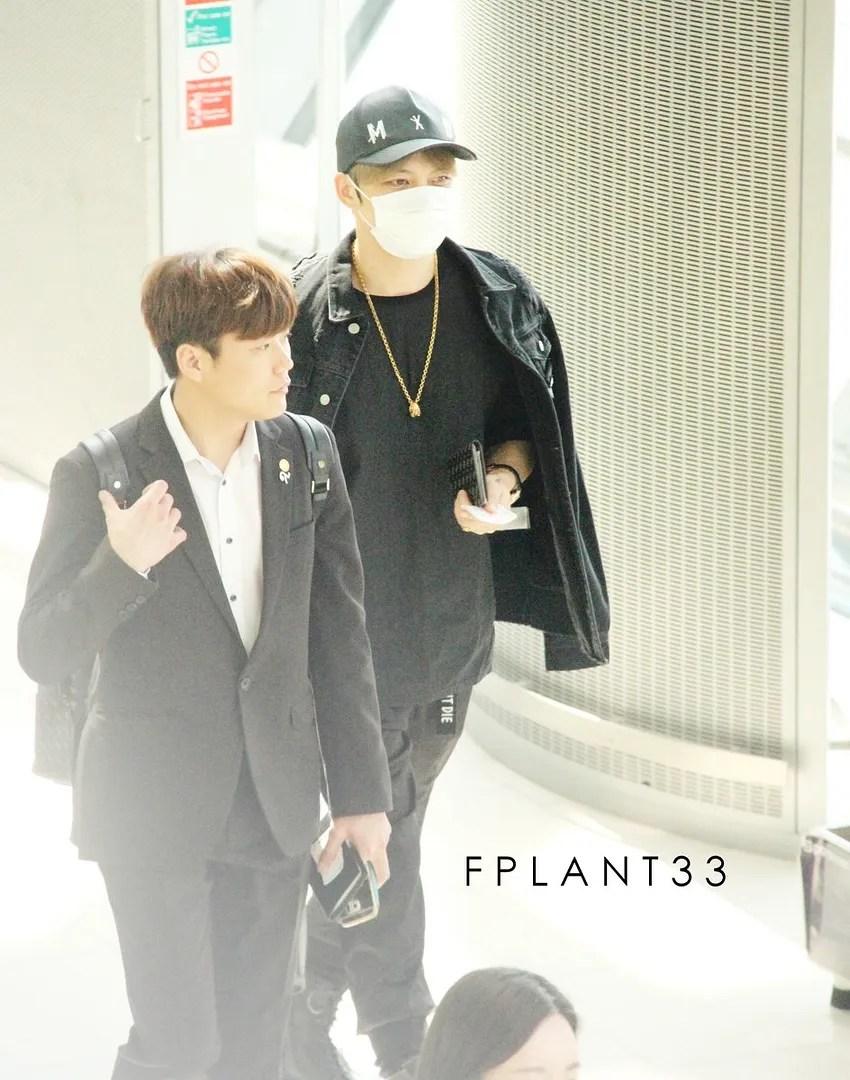 photo fplant33_07.jpg