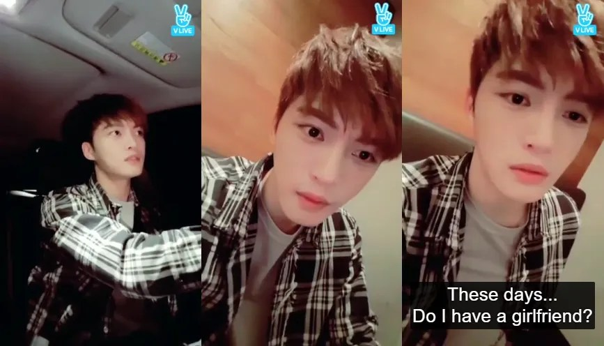 Eng sub 170502 v live do you want to go for a nighttime drive with eng sub 170502 v live do you want to go for a nighttime drive with me kim jaejoong stopboris Image collections