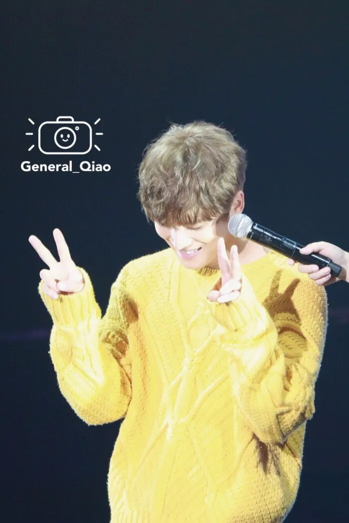 photo General_Qiao_16.jpg