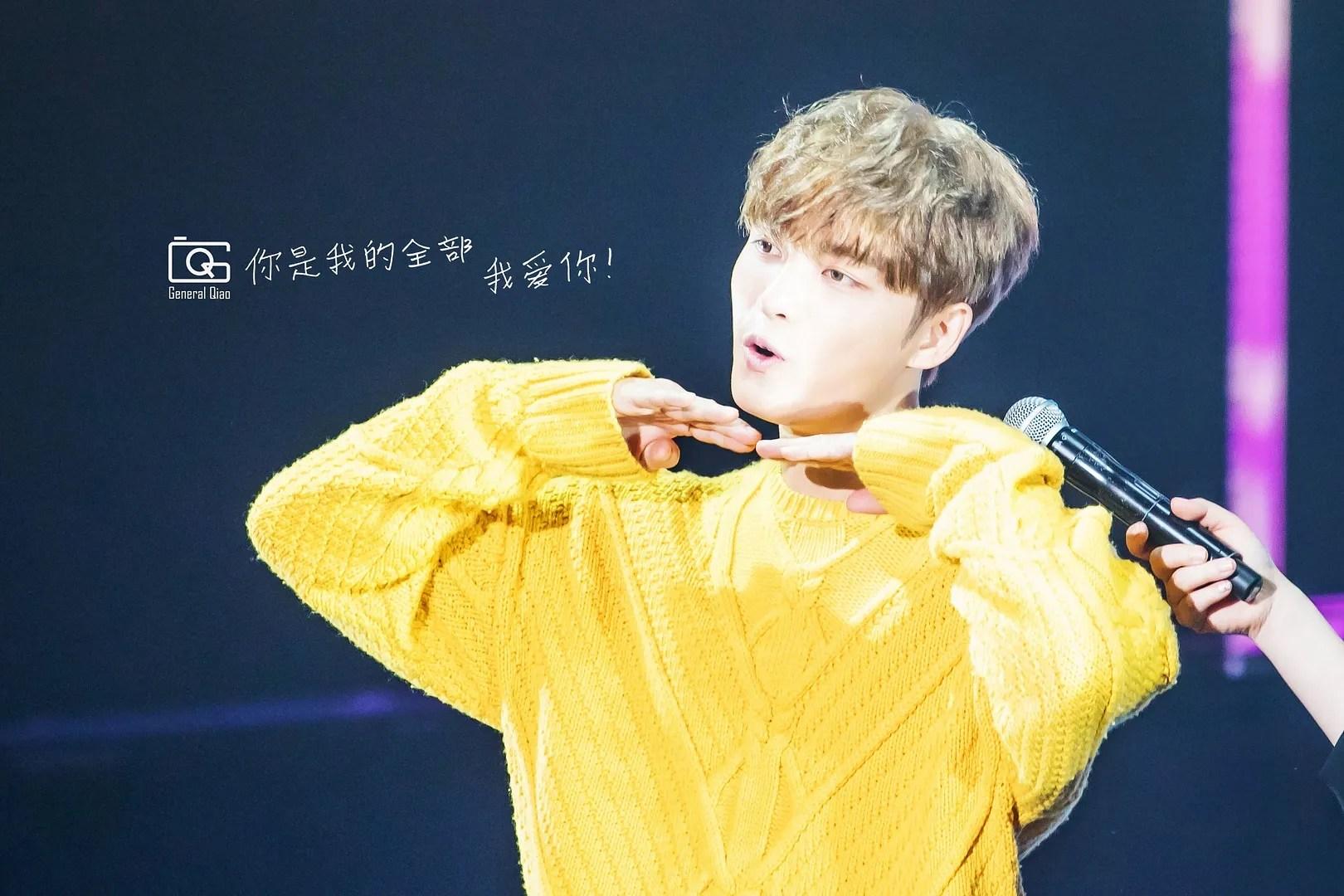 photo General_Qiao_18.jpg