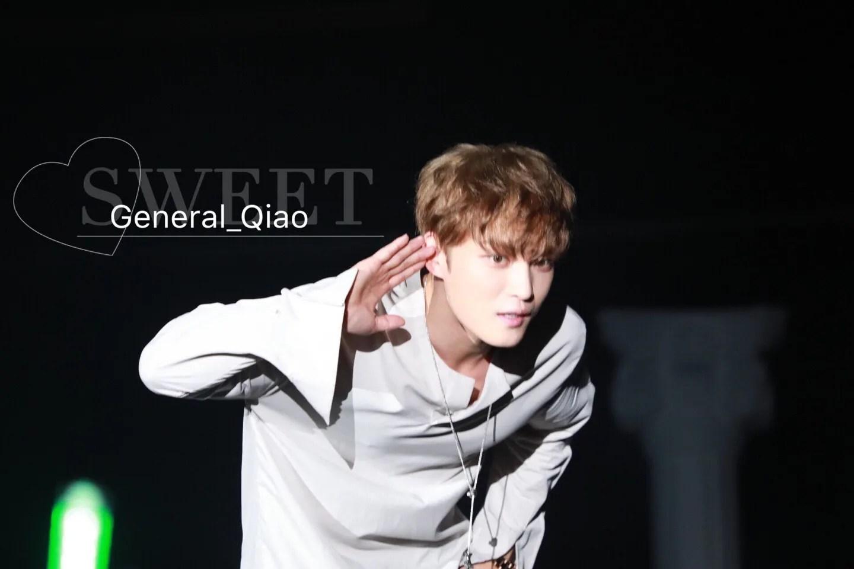 photo General_Qiao_28.jpg