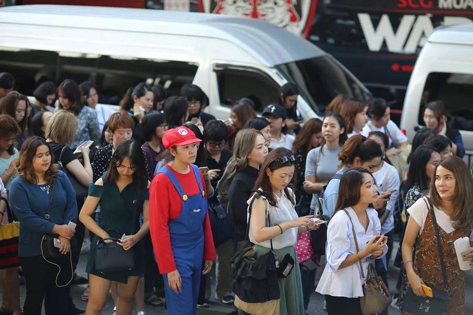 photo Showtime_Thailand_02.jpg