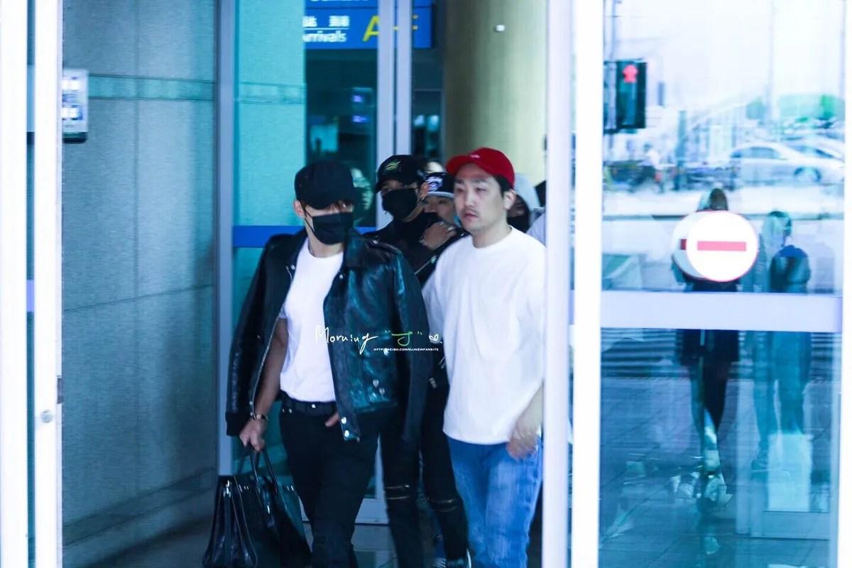 photo MorningJ_Fansite_03.jpg