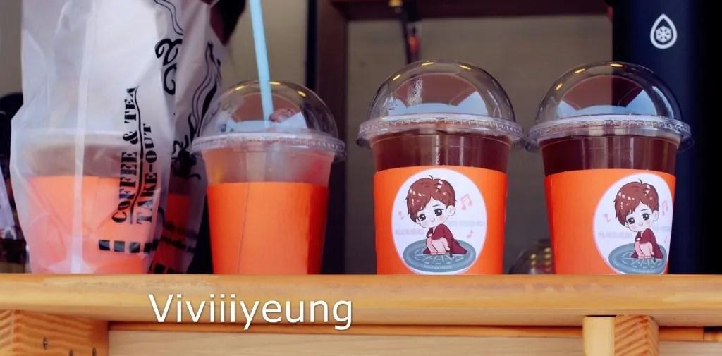 photo ViviiiYeung_02.jpg