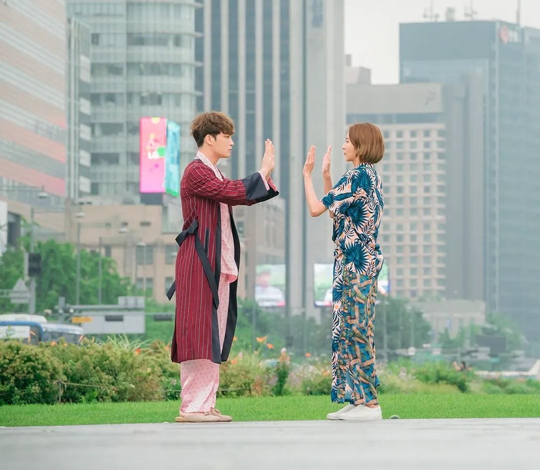 photo KBS_09.jpg