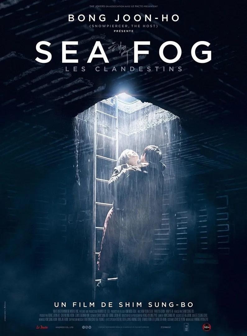 photo Sea-Fog-affiche.jpg