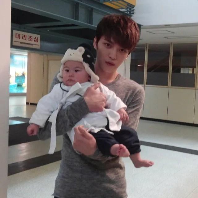 photo 150309shin_won_mam_sunyoung 2.png