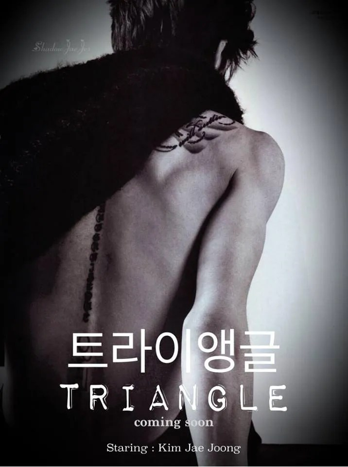 photo Triangle_JJ_07_ShadowJaeJes.jpg