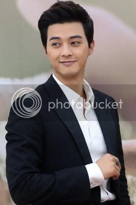 Kim Ji Hoon 1