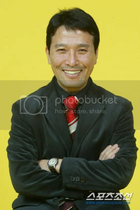 Ahn Suk Hwan 1