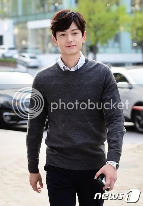 Im Joo Hwan 1