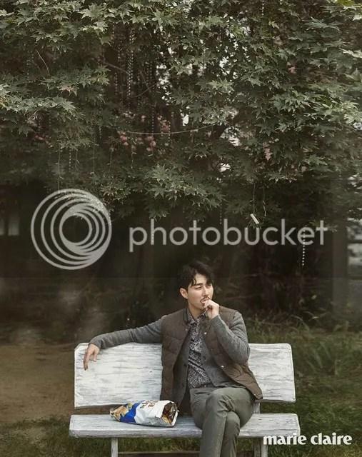 Cha Seung Won 11