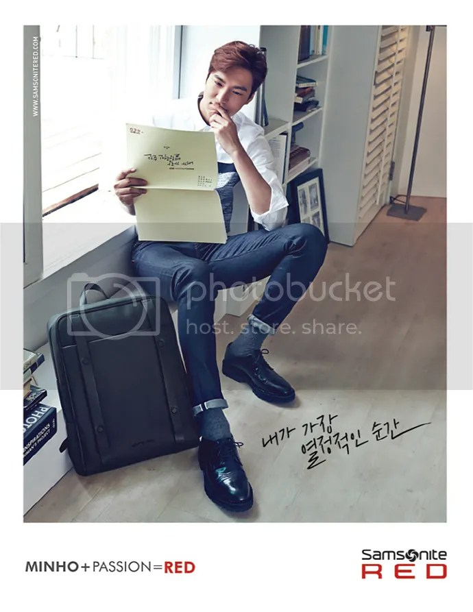 Lee Min Ho 10