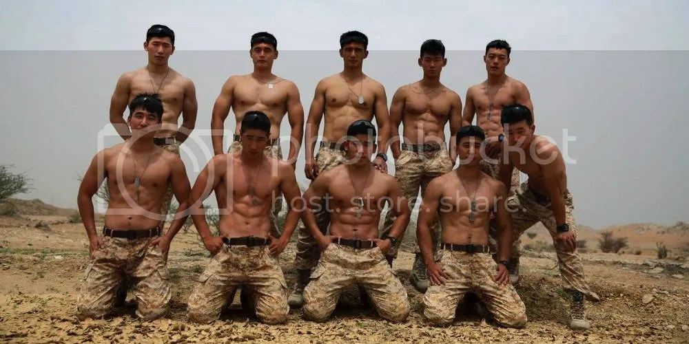 Marines 6