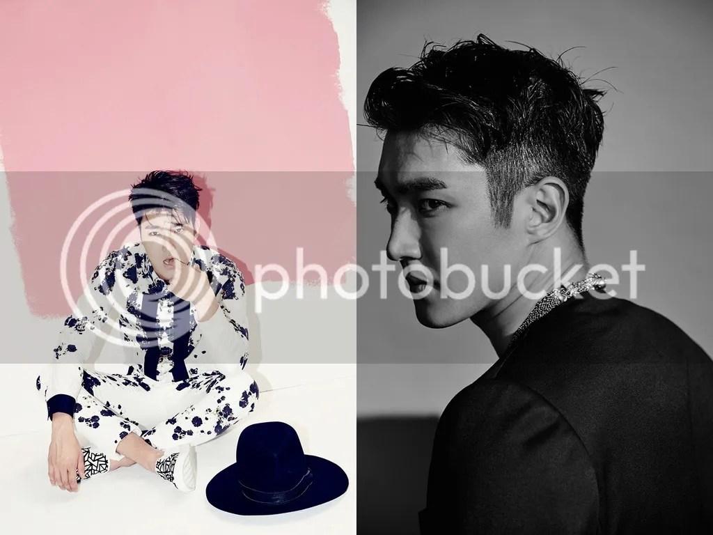Super Junior 6