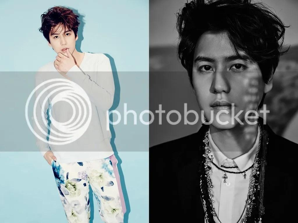 Super Junior 10