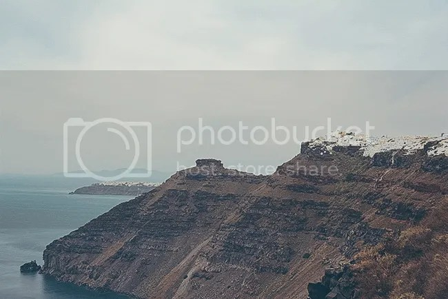 photo Santorini-2.jpg