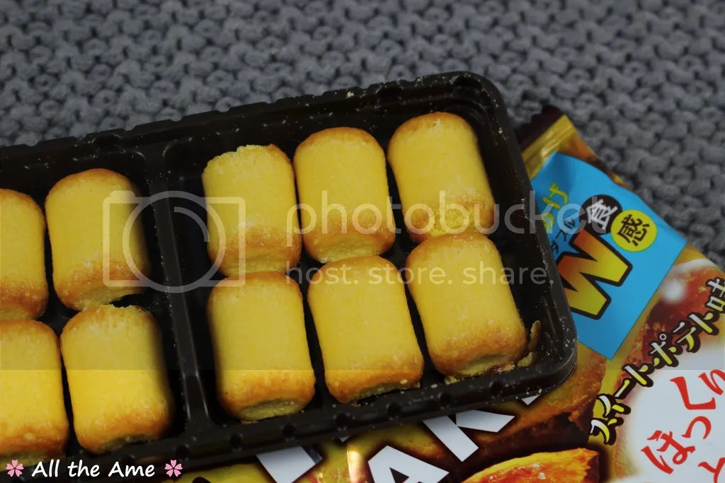 photo Bake Sweet Potato Chocolates_zpsfw0i7ekf.jpg