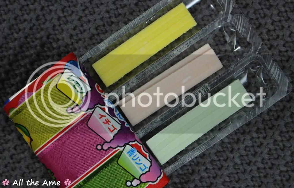 photo Funnigummi 2 Chewing Gum_zpsgwdu6l6k.jpg