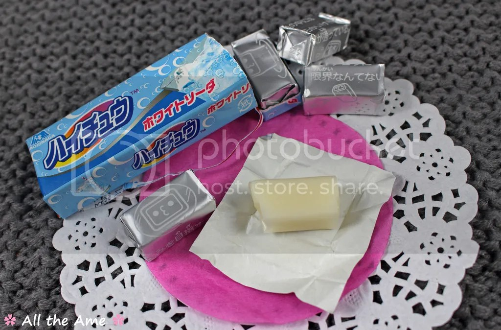 photo Hi-Chew White Soda_zpsm75k02q5.jpg