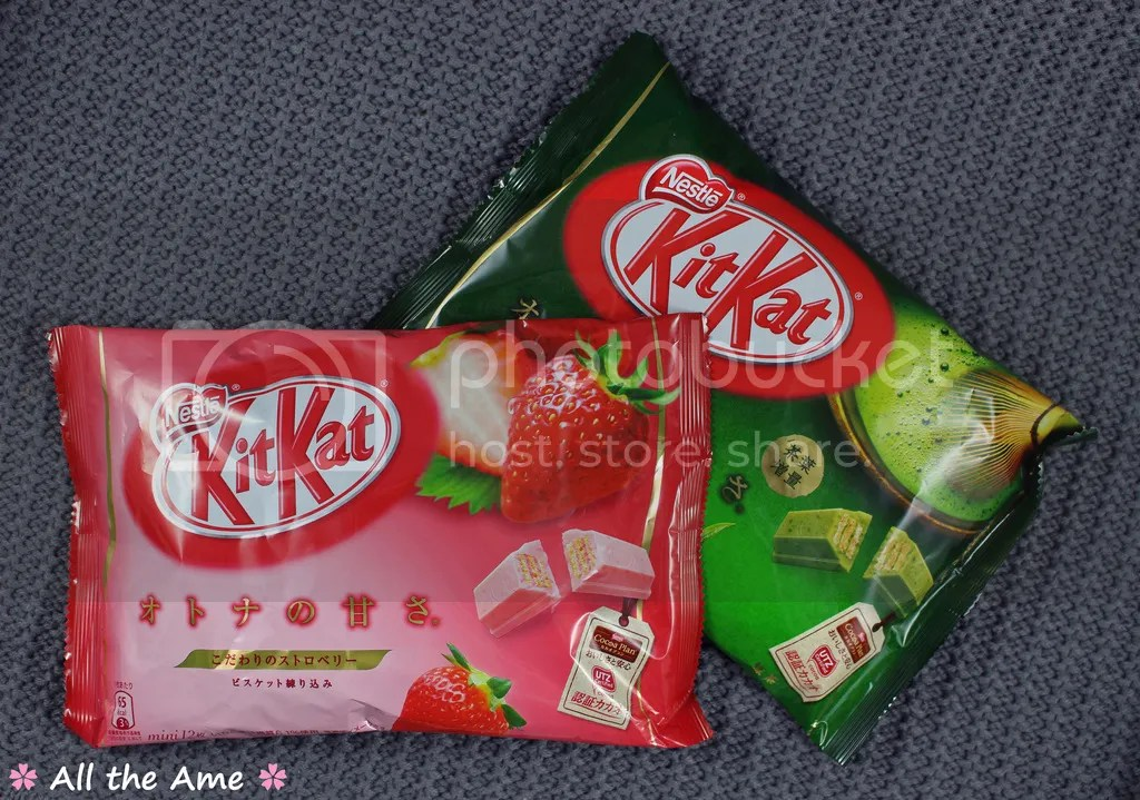 photo Kit-Kat Matcha amp Strawberry_zpsayy4kci5.jpg
