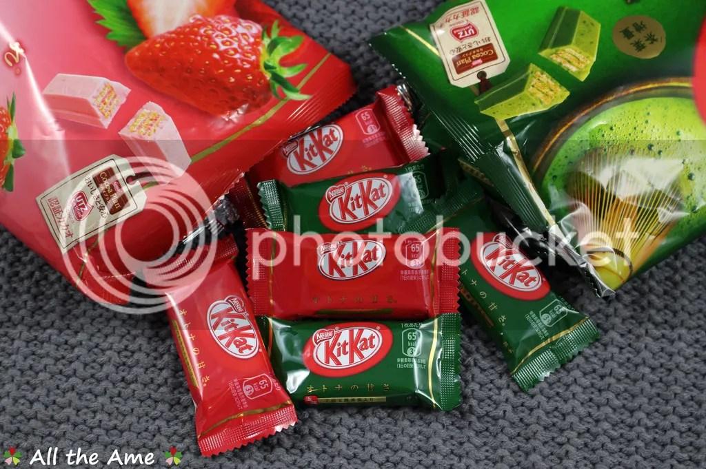 photo KitKat Matcha amp Strawberry_zpsk7nafrzw.jpg
