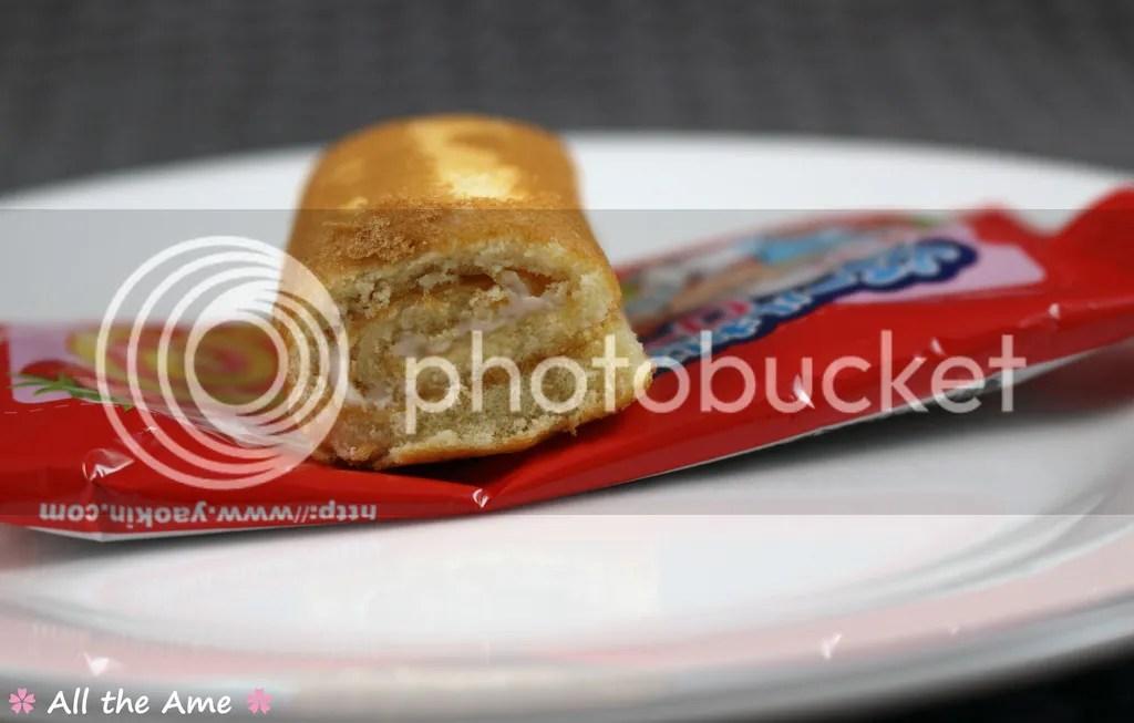 photo Strawberry Roll Cake Filling_zpss37qvftb.jpg