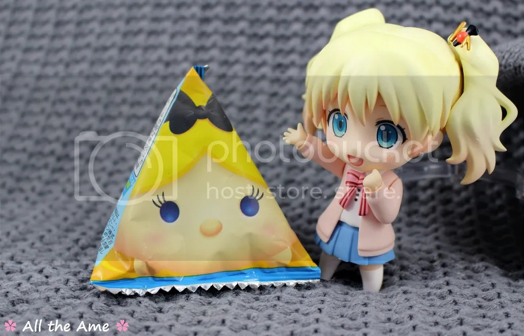 photo Tsum Tsum Alice Biscuits_zpsumrmtxuo.jpg
