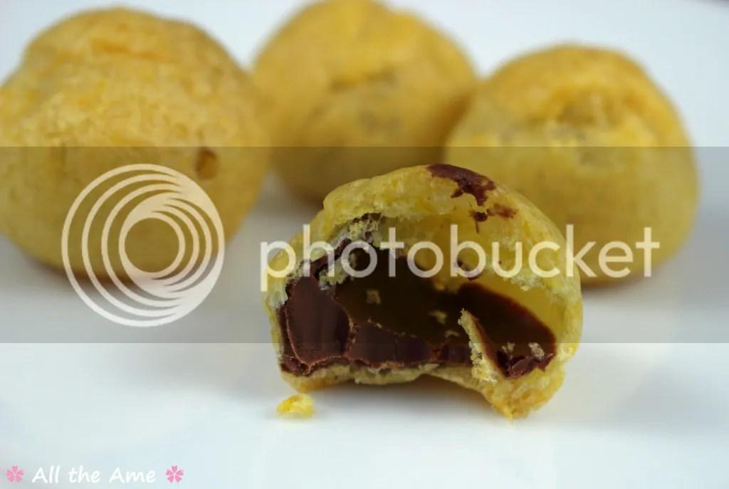 photo Umaibo chocolate filling_zpsscvvilo2.jpg
