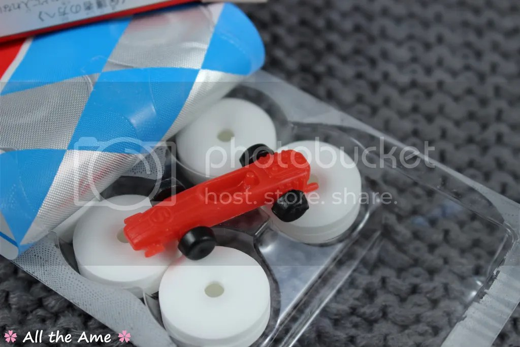 photo Whistle Ramune Toy_zpsbu2sbd2x.jpg