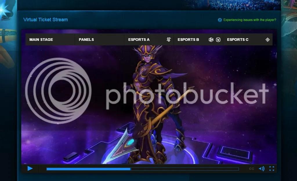 photo heroes5_zpscsjlkjtf.jpg